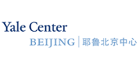Yale Center Beijing logo
