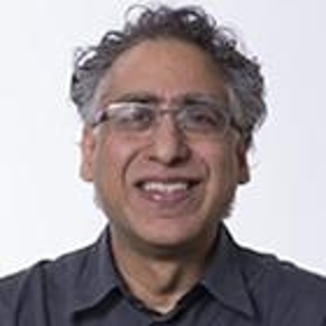 Ravi Dhar (George Rogers Clark Professor of Management and Marketing, Yale School of Management)