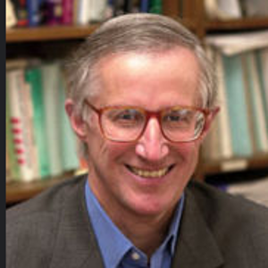 William D. Nordhaus (Sterling Professor of Economics at Yale University)
