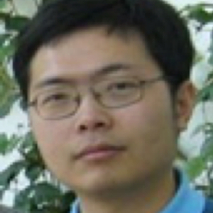 Sen Song (Principal Investigator at Department of Biomedical Engineering in Tsinghua University)