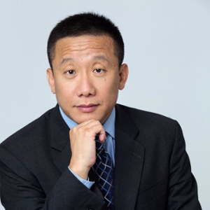 Haitao Li (Dean's Distinguished Chair Professor of Finance, Associate Dean for the MBA Program CKGSB)
