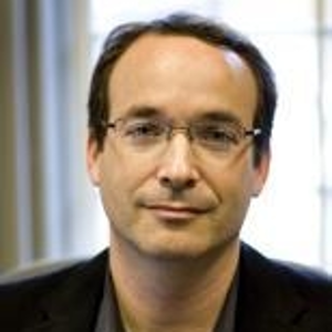 Andrew Quintman (Associate Professor of Religious Studies at Yale University)