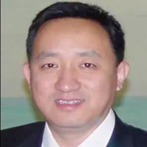 Fuquan Zhang (Director of Radiation Oncology  at  Peking Union Medical College Hospital)