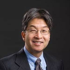 Albert Icksang Ko (Professor of Epidemiology at Yale School of Public Health)