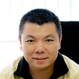 Jun Yao (Principal Investigator  at  School of Life Sciences, Tsinghua University)