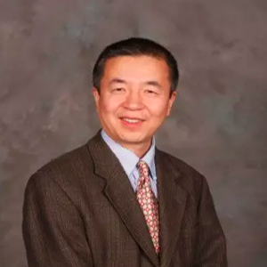 Dongfeng Tan (Dual Professor of Pathology and Medical Oncology  at  University of Texas MD Anderson Cancer Center)