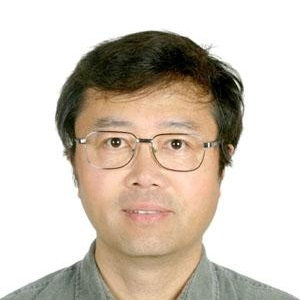 Jianyuan Sun (Professor and Director of Neuroscience Program  at  School of Life Science, University of Chinese Academy of Sciences)