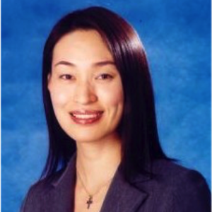 Karen Zong (Managing Director  of  Integrated Development Group)