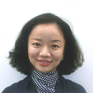 Yue  SUN (International Visiting Scholar, Yale School of Music; Art Director, Shenzhen New Rhythm Art Troop)