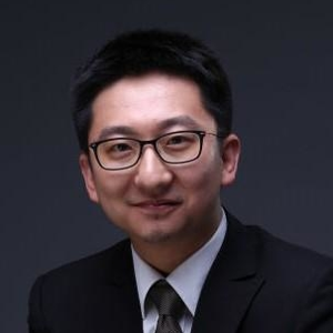 Josh Zhang (Executive Partner & Chief Strategy Officer of URwork)