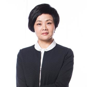 Jiaming Zou (Senior Partner, King & Capital Law Firm)