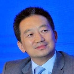Bing Yuan (JD '98, Managing Director, Hony Capital)