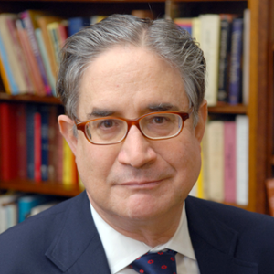 Paul Freedman (Chester D. Tripp Professor of History at Yale University)