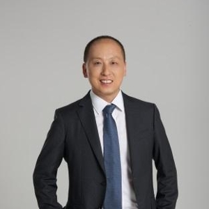 Terry Wang (Co-founder & COO of Xiaozhu)