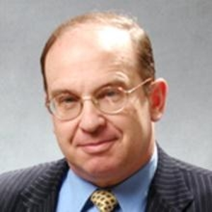 Lester Ross (Partner-in-charge at WilmerHale's Beijing office)