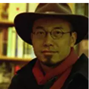 Dan Smyer  Yu (Professor and Founding Director  at  the Center for Trans-Himalayan Studies, Yunnan Minzu University)