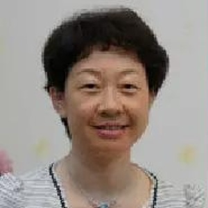 Shan Huang (Principal  at  Beijing Normal University(BNU) Kindergarten)