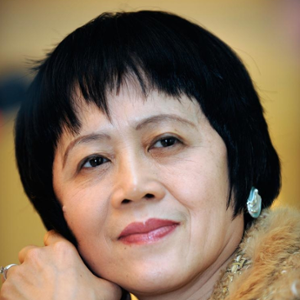 Shuli  HU (Editor-in-chief, Caixin Media; Professor, School of Communication and Design, Sun Yat-sen University)
