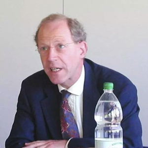 Jaap Spier (Advocate-General / Honorary Professor at Netherlands Supreme Court / Maastricht University Faculty of Law)