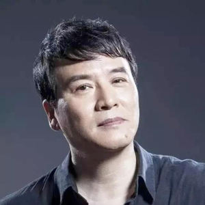 Xiaogang Ye (Composer, Chairman of the Chinese Musicians' Association)