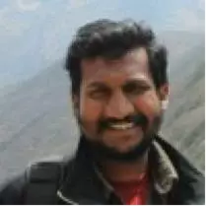 Alark  Saxena  (Program Director and Steering Committee Member, Yale Himalayan Initiative; Lecturer, Yale School of Forestry & Environmental Studies)
