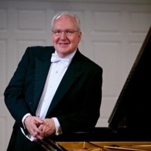 Robert  Blocker (The Henry and Lucy Moses Dean of Music and Professor of Piano, Yale School of Music and Professor of Management, Affiliate)