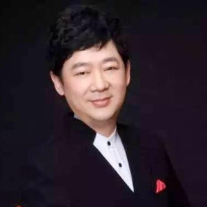 Danan Liang (Professor at the Central Conservatory of Music,  Concertmaster of the Beijing Symphony Orchestra)