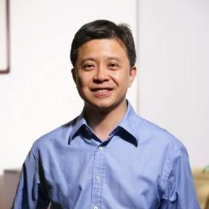 Hsiao-Wuen  Hon (Corporate Vice President, Microsoft Corporation; Chairman, Microsoft Asia-Pacific R&D Group; Managing Director, Microsoft Research Asia)