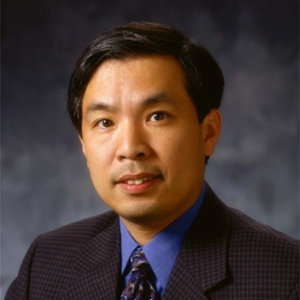 Hong CHEN (Founder and CEO of Hina Group)