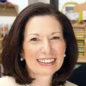 Ellen Birnbaum (Director  at  92nd Street Y Nursery School)
