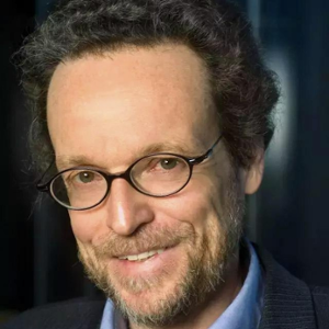Thomas Pogge (Leitner Professor of Philosophy and International Affairs / founding Director, Global Justice Program at Yale University)